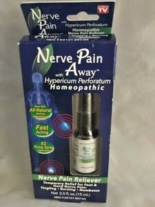 Nerve-Pain-Away-Homeopathic-Spray-As-Seen-On-TV-Exp-11-2022