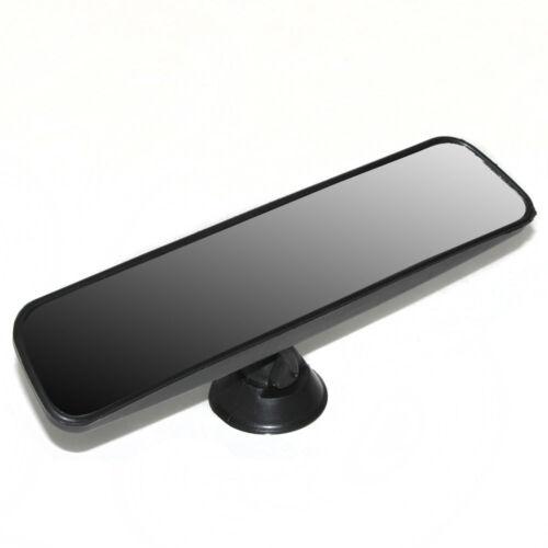 Rétroviseur de sécurité Miroir à ventouse pour Opel Corsa B C D ASTRA VECTRA ZAFIRA
