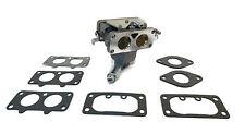 CARBURETOR Carb fits Briggs & Stratton 40F777 40G777 40H777 V-Twin Engine Motors