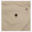 Tommy-Hilfiger-Chino-Pants-Mens-Tailored-Fit-Flat-Front-Flag-Logo-VARIETY miniatura 9