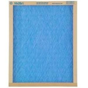 NEW-CASE-OF-12-USA-MADE-18x20x1-AIR-FURNACE-FILTER-HVAC-FILTERS-NEW-IN-BOX