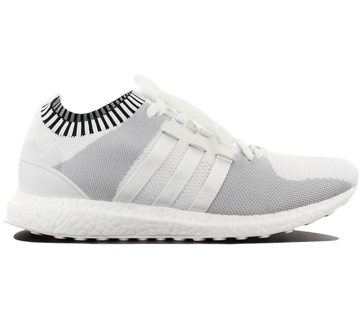 Adidas Eqt Equipment Support Ultra Pk Primeknit Boost Men's shoes BB1243 New
