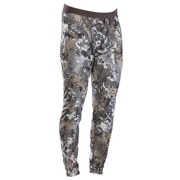Sitka Gear Core ligero inferior Pantalones blancootail Optifade elevados II Camo  L
