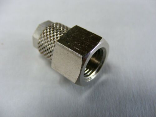 manómetros Visualización de impresión airride 2 ma70518 de puntero presión manómetro aire conducción obra