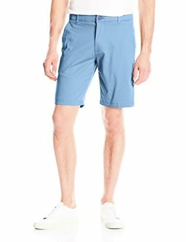 Lee Mens Sportswear Big-Tall Performance Series Extreme Comfort Short