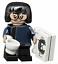 Lego-New-Disney-Series-2-Collectible-Minifigures-71024-Figures-You-Pick thumbnail 8