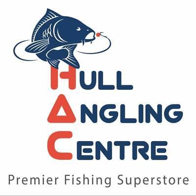 Hull-angling-centre