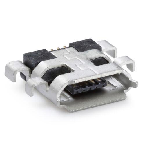 For Asus Google Nexus 7 2nd Gen ME571K K008 K009 Micro USB Charging Port Repair