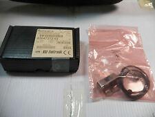 NEW SIEMENS RSF ELEKTRONIK ENCODER TRANSDUCER 101024670 DB-Nr 008A MS 101 X