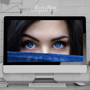 JUPITER-BLUE-eBay-Template-Auktionsvorlage-Verkaufsvorlage-Ebayvorlage-HTTPS
