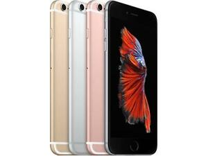 apple iphone 6s colors. image is loading apple-iphone-6s-latest-model-16gb-64gb-128gb- apple iphone 6s colors