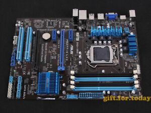 Asus P8Z77-V LX Intel Rapid Storage Technology Treiber