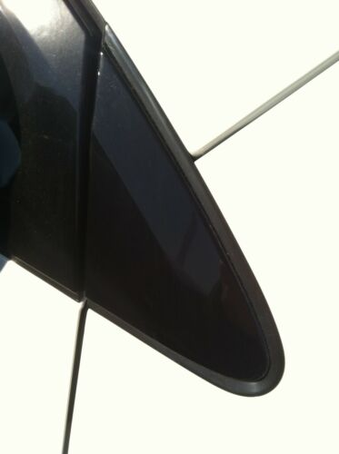 NEW OEM NISSAN MURANO 2009-2014 FRONT RIGHT FENDER TRIM MIRROR FINISHER