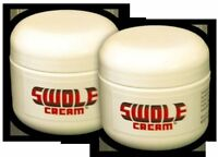 2UNIT#MALE ENLARGEMENT CREAM ENHANCEMENT PERMANENT INCREASE SIZE on sale