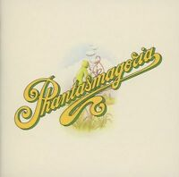 curved air - phantasmagoria  - repertoire papersleeve CD