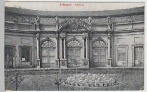 43583-AK-Erlangen-Orangerie-1925