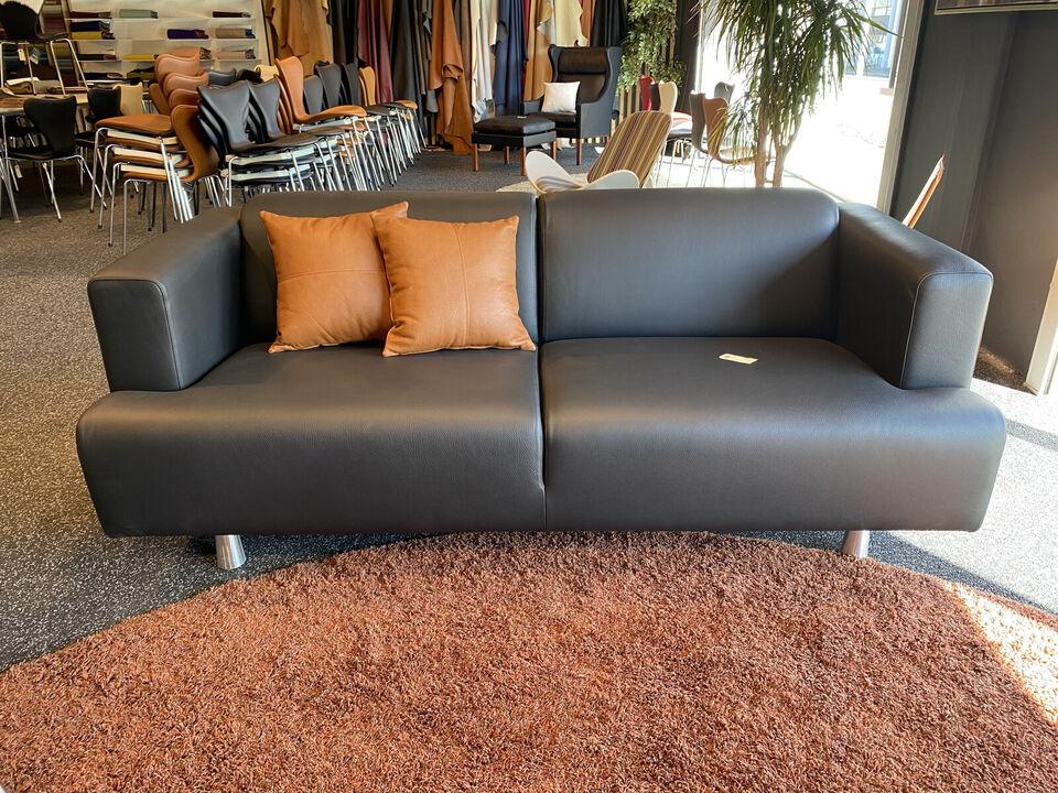 Erik Jørgensen sofa ⭐️