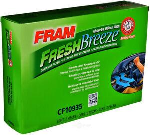 Cabin-Air-Filter-CF10935-Fram