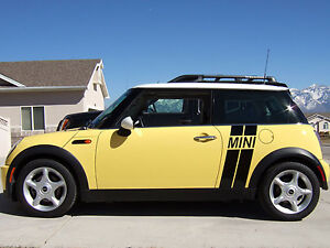 Mini Cooper Angled Side Stripes Countryman Clubman. Builder Signs Of Stroke. Name Flag Stickers. Hvac Decals. Cookie Monster Banners. 24th Street Murals. Hallway Wall Murals. Childrens Bedroom Signs Of Stroke. Banner Clipart Banners