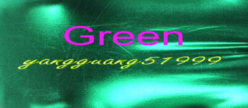 Unisex Sleepsacks New 15 Color Shiny Metallic Mummy Costumes Sleeping Bag G016