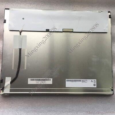 """new AUO G150XG01 V2 G150XG01 V.2 15/""""1024*768 Display LCD screen 90day Warranty"""