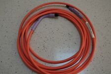 Megapahse Tm Sries Tm4s1s5 192 Sma Male Dc 4ghz Rf Test Cable 192 Nches 16 Ft