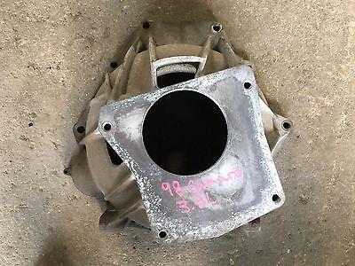 EFT RACING STAGE 1 CLUTCH KIT WORKS WITH 1996-2002 CHEVY CAMARO PONTIAC FIREBIRD 3.8L V6