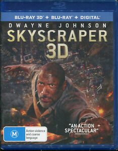 Rascacielos-Blu-ray-Digital-3D-Blu-ray-Nueva-Region-B-Dwayne-Johnson