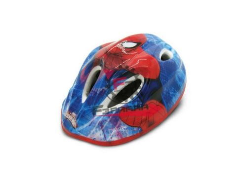 457.002208081 CASCO BIMBO SPIDERMAN 5256 S
