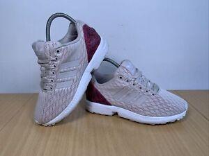 Adidas-ZX-Flux-Torsion-Baskets-Taille-UK-4