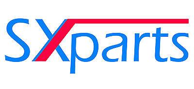 SXParts Com