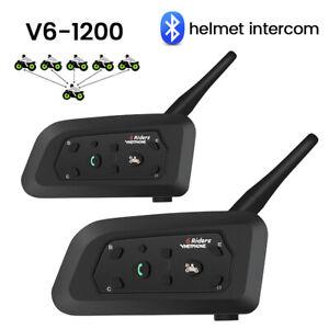 V6-1200M-casque-moto-Bluetooth-Interphone-3-0-casque-interphone-mains-libres-G