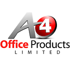 a4officeproducts