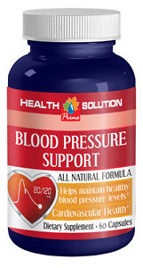 Blood-pressure-pills-BLOOD-PRESSURE-SUPPORT-COMPLEX-Against-plaque-formation-1B