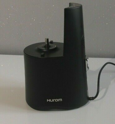 Hurom H AA Alpha Series 3rd Generation