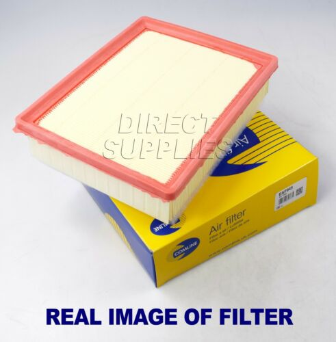 COMLINE AIR FILTER VW PHAETON 3.0 BMK CARB; CEXA CARA EAF945 GENUINE OE QUALITY