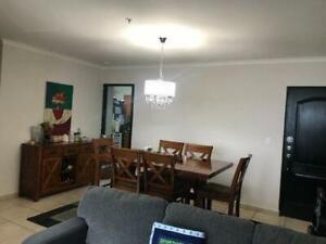 Acogedor  Apartamento en Vía Israel / San Fco