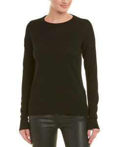 Zadig-amp-Voltaire-Cici-M-Wool-Sweater-Women-039-s
