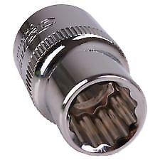 SILVERLINE-16mm-3-8-034-12pt-SOCKET