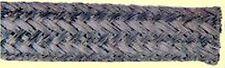 3,20 EUR/m 5m  Kupfergeflecht PRO-POWER-FB  Erdungsband 15A  1,13mm²  Breite:3mm