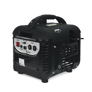 2000W-WATTS-GAS-PORTABLE-GENERATOR-QUIET-RV-HOME-CAMPING-NEW