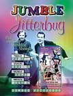 Jumble Jitterbug: Put on Your Jumblin' Shoes by Jeff Knurek, Mike Argirion (Paperback / softback, 2011)