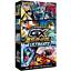 Pokemon-Card-Lot-034-Sun-amp-Moon-034-Korean-Booster-Pack-Box-Coreen-Cartes-Select miniature 19