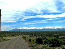 Amazing 2.27 Elko NV Acres Land Power Road Waters Right RV Tiny Mobile OK  Video
