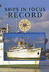 Ships in Focus Record 50 by Ships in Focus Publications (Paperback, 2011)
