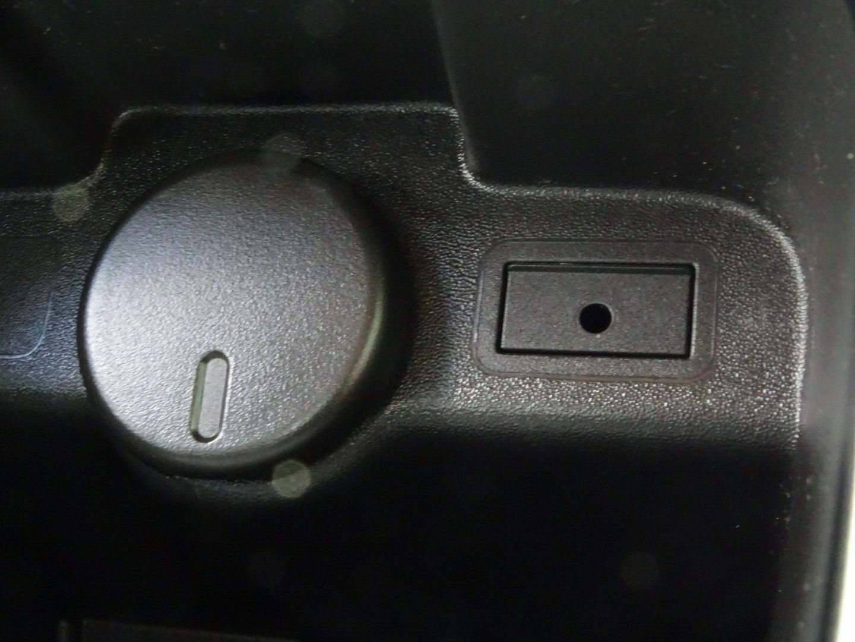 Opel Astra 1,4 100 Enjoy ST - billede 10