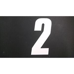 numero-di-Partenza-2-BIANCO-11CM
