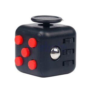 Fidget-cube-jouet-Stress-Relief-adultes-enfants-6-ADHS-amp-Autisme-GE