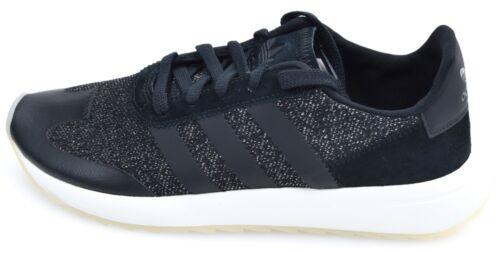 Donna Adidas Codice Flb Sintetico Casual Tempo Sneaker libero Scarpe By9687 Weac5d28c1f1511d513db14f24eb56870 f6b7gYy