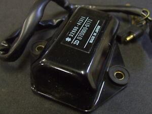 NOS-Suzuki-RM100-CDI-RM-100-RM100A-RM100B-RM100C-CDI-32900-41311-New-Genuine